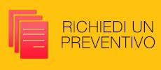 Preventivo locale commerciale in affitto a Buccinasco e paesi limitrofi