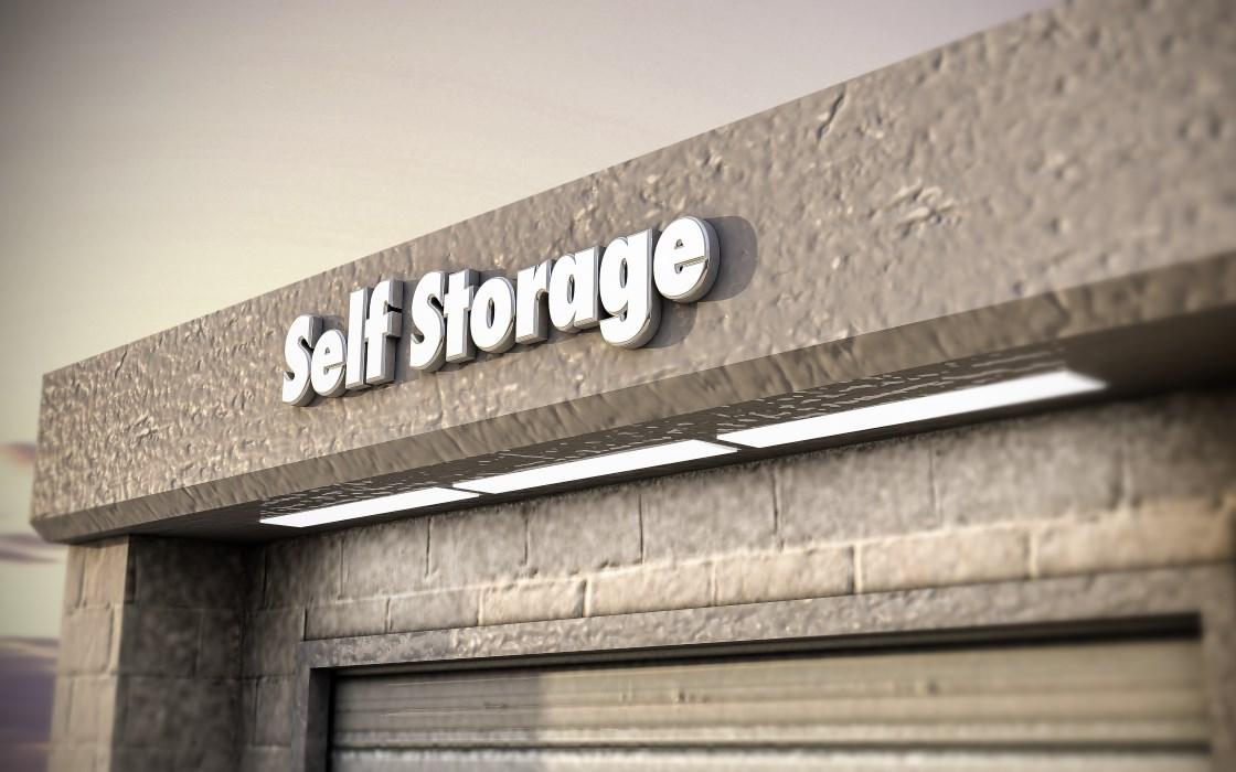 Self storage, la risposta definitiva per i collezionisti!