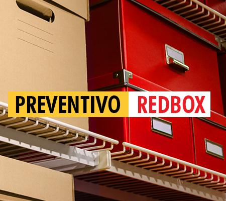 Preventivo hotels in gestione a Peschiera Borromeo e dintorni