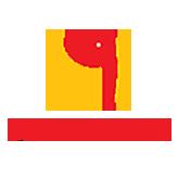 Red box immobili commerciali in vendita a Buccinasco e dintorni