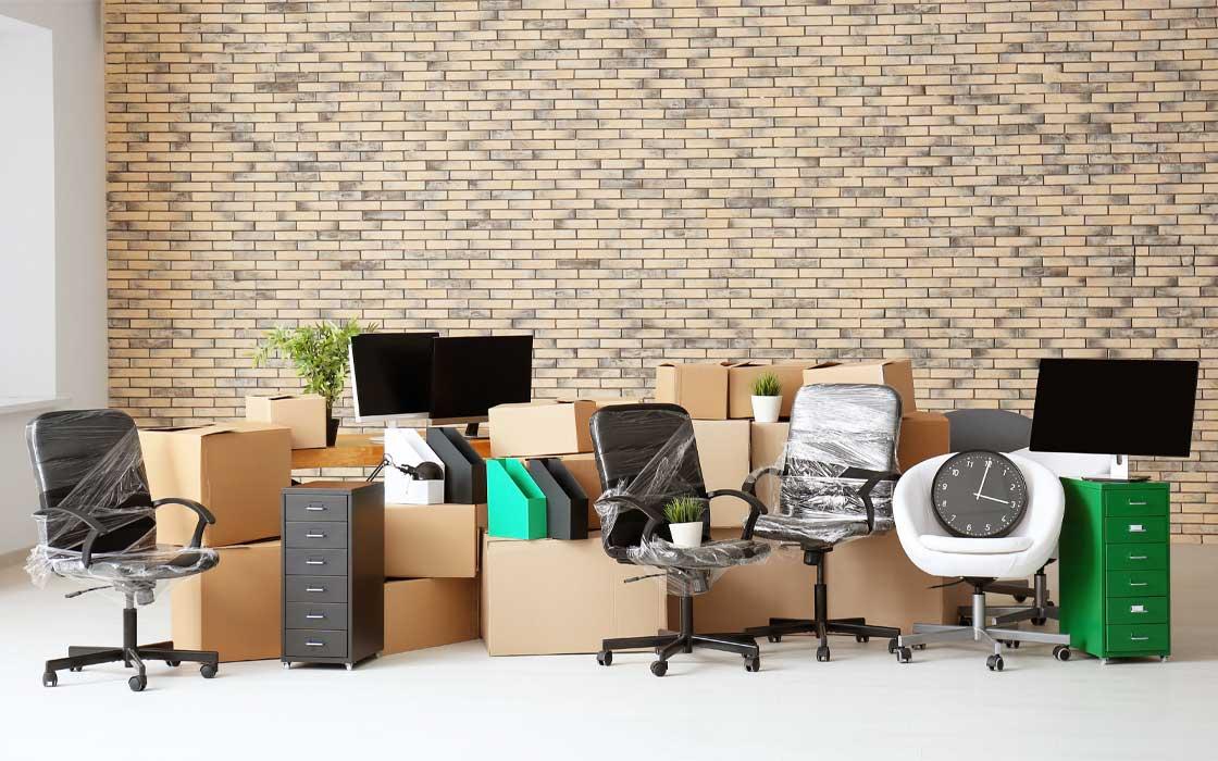 Depositi mobili locali commerciale in affitto ad Assago