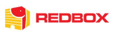 Redbox laboratori in affitto in zona Siziano e paesi limitrofi