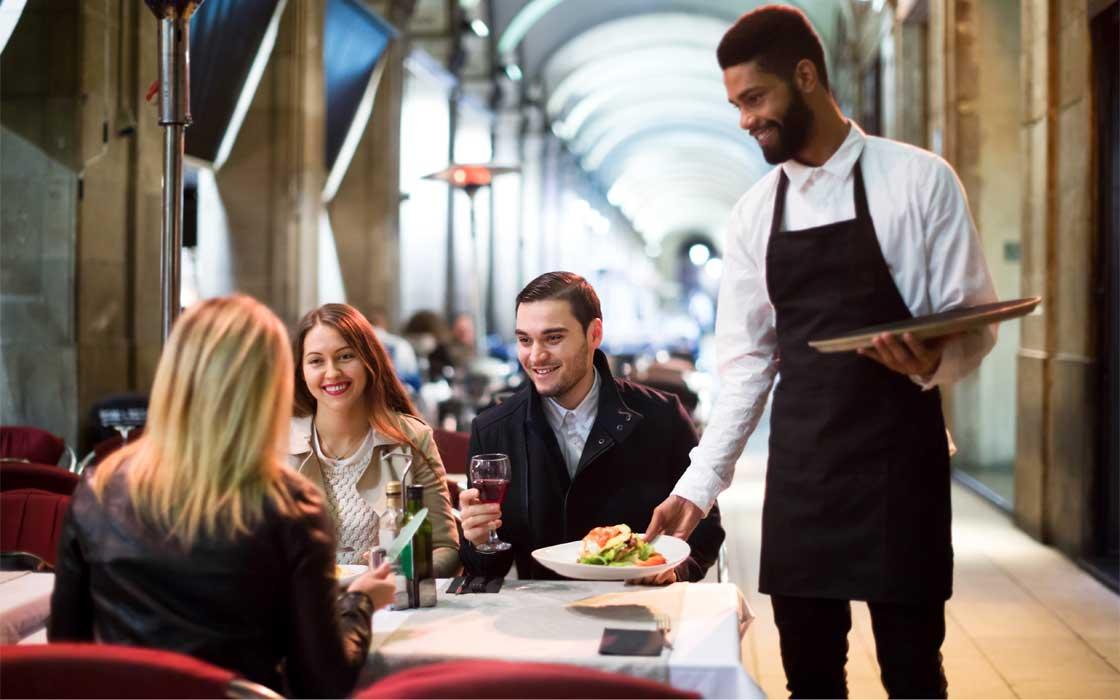 Affitti spazi ristorante in affitto a Rozzano