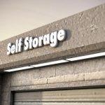 storage milano