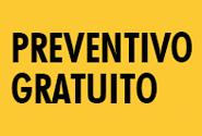 Magazzini aggiuntivi per tabaccherie in vendita a Cesano Boscone