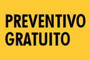Preventivo per negozio in vendita a San Donato Milanese e dintorni